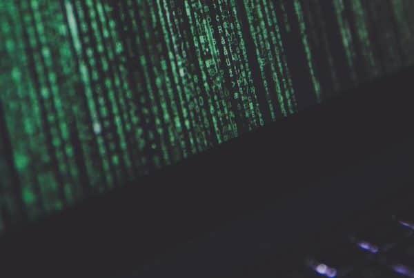 Hvad er Googles Rankbrain og hvordan fungerer den
